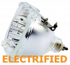 Buy SONY XL2200 XL-2200 A1085447A A1060818A 69374 BULB #34 FOR MODEL KDS50A2000