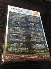 Buy 9movie DVD Huckleberry Finn,LASSIE,Tom Sawyer,Ron HOWARD Helen HUNT May ROBSON