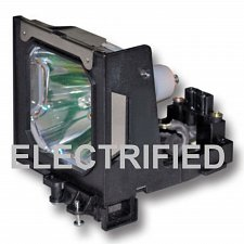 Buy EIKI POA-LMP48 POALMP48 LAMP IN HOUSING FOR PROJECTOR MODEL LC-XG100