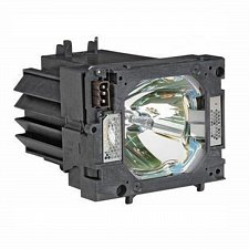 Buy SANYO 610-341-1941 6103411941 LAMP IN HOUSING FOR PROJECTOR MODEL PLCXP200L