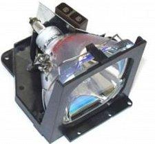 Buy SANYO POA-LMP21J POALMP21J LAMP IN HOUSING FOR PROJECTOR MODEL PLCXU21N