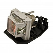 Buy OPTOMA SP.88B01GC01 SP88B01GC01 LAMP IN HOUSING FOR PROJECTOR MODEL TX778W