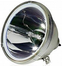 Buy LG ELECTRONICS 4930V00301A 69375 BULB #35 FOR TELEVISION MODEL RU44SZ63D