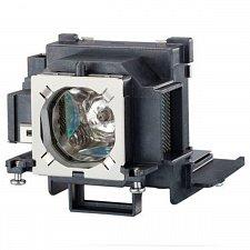 Buy PANASONIC ET-LAV200 ETLAV200 FACTORY ORIGINAL BULB IN HOUSING FOR MODEL PT-VX510