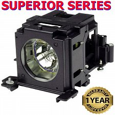 Buy DT-00757 DT00757 SUPERIOR SERIES -NEW & IMPROVED TECHNOLOGY FOR HITACHI CP-X256