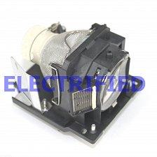 Buy HITACHI DT-01123 DT01123 LAMP IN HOUSING FOR PROJECTOR MODEL HCPQ51