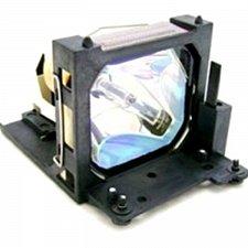 Buy FUJITSU LPF-P769 LPFP769 LAMP IN HOUSING FOR PROJECTOR MODEL LPFB201