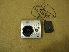 Buy Panasonic KX TG1031S TG1032S main charging base wP = TGA101S phone charger stand