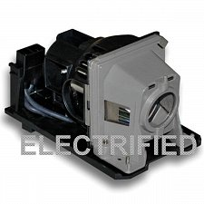 Buy NEC NP-13LP NP13LP 60002853 LAMP IN HOUSING FOR PROJECTOR MODEL NP115G3D