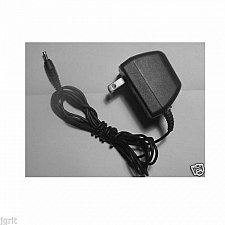 Buy adapter cord = MIDLAND HH54VP portable weather alert radio electric power plug