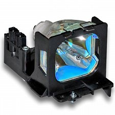 Buy TOSHIBA TLP-LW1 TLPLW1 LAMP IN HOUSING FOR PROJECTOR MODEL TLP620