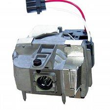 Buy INFOCUS SP-LAMP-019 SPLAMP019 33217100 OEM BULB N HOUSING FOR IN34EP