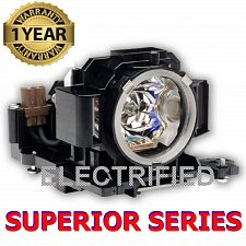 Buy DT-00893 DT00893 SUPERIOR SERIES NEW & IMPROVED TECHNOLOGY FOR HITACHI CPA200
