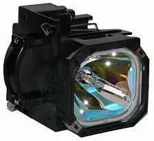 Buy MITSUBISHI 915P028010 LAMP IN HOUSING