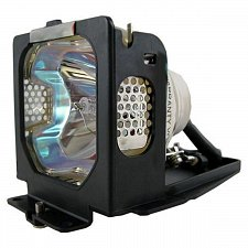 Buy CHRISTIE DIGITAL 03-000754-02P 0300075402P LAMP IN HOUSING FOR MODEL LX25A