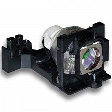 Buy BENQ 59.J9901.CG1 59J9901CG1 LAMP BQ15 IN HOUSING FOR PROJECTOR MODEL PB6120