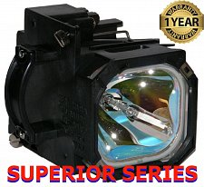 Buy MITSUBISHI 915P028010 SUPERIOR SERIES LAMP-NEW & IMPROVED TECHNOLOGY FOR WD52528