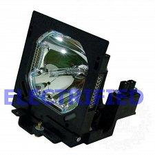 Buy PROXIMA SP-LAMP-004 SPLAMP004 FACTORY ORIGINAL BULB IN E-HOUSING FOR ProAV9340