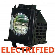 Buy MITSUBISHI 915B403001 LAMP IN HOUSING