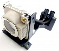 Buy BOXLIGHT CD725C-930 CD725C930 LAMP IN HOUSING FOR PROJECTOR MODEL CD725C