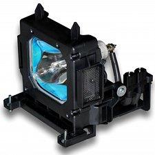 Buy SONY LMP-H202 LMPH202 LAMP IN HOUSING FOR PROJECTOR MODEL VPLHW30ES