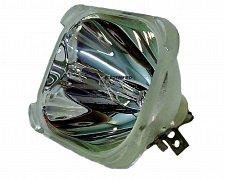 Buy PANASONIC P-VIP 120/132W 1.0 P22M 69458 OEM OSRAM BULB #46 FOR MODEL PT40LC13