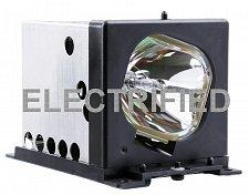 Buy PANASONIC TY-LA1500 TYLA1500 LAMP IN HOUSING
