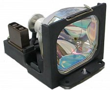 Buy TOSHIBA TLP-L6 TLPL6 LAMP IN HOUSING FOR PROJECTOR MODEL TLP450