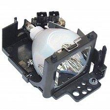 Buy VIEWSONIC RLU-150-001 RLU150001 LAMP IN HOUSING FOR PROJECTOR MODEL PJ501