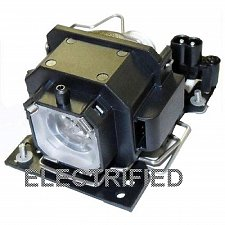 Buy BRAND NEW RLC-027 RLC027 LAMP IN HOUSING FOR VIEWSONIC PROJECTORS