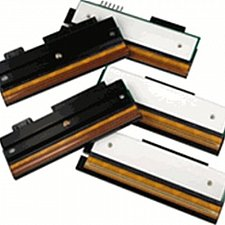 Buy ZEBRA SSP-106-1248-AM64-PLUS SSP1061248AM64 50% MORE LIFE PRINTHEAD / READER
