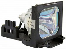 Buy TOSHIBA TLP-L78 TLPL78 LAMP IN HOUSING FOR PROJECTOR MODEL TLP780E
