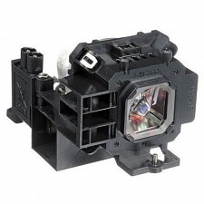 Buy CANON LV-LP31 LVLP31 3522B003AA LAMP IN HOUSING FOR PROJECTOR MODEL LV-7275