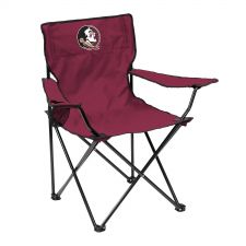 Buy NCAA Florida State Seminoles Quad Chair by Logo