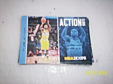 Buy 2013-14 Hoops Action Shots nuggets Basketball Card #5 ty lawson free shipping