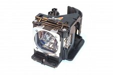 Buy SANYO POA-LMP90 POALMP90 LAMP IN HOUSING FOR PROJECTOR MODEL PLC-XU2530C