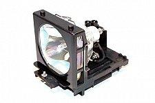 Buy HITACHI DT-00665 DT00665 LAMP IN HOUSING FOR PROJECTOR MODEL PJTX300W