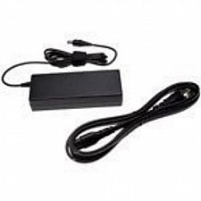 Buy 19.5v dc 6.2A power supply = KDL 48W605B 50W705B 50W706B 50W800B electric plug