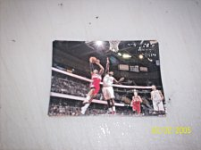 Buy 2013-14 Hoops courtside wizards Basketball Card #22 bradley beal free shipping
