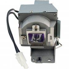 Buy BENQ 5J.JAG05.001 5JJAG05001 LAMP IN HOUSING FOR PROJECTOR MODEL MS500h