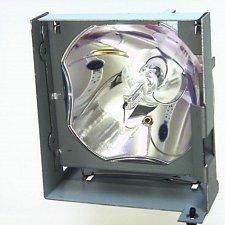 Buy OPTOMA BL-FM250B FACTORY ORIGINAL BULB IN GENERIC HOUSING FOR MODEL EP680