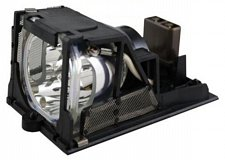 Buy TOSHIBA TLP-LB1 TLPLB1 LAMP IN HOUSING FOR PROJECTOR MODEL TDP-P3