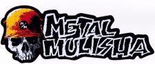 Buy 1 New stickers/decals Metal Mulisha Motocross ATV Racing Free shipping 01