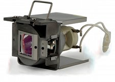 Buy VIEWSONIC RLC-072 RLC072 LAMP IN HOUSING FOR PROJECTOR MODEL Pro6200