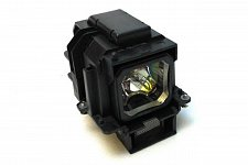 Buy NEC VT-75LPE VT75LPE 50025478 FACTORY ORIGINAL BULB IN HOUSING FOR MODEL VT670