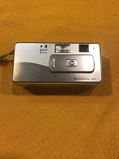 Buy HP PhotoSmart 435 3.1 MP Digital Camera