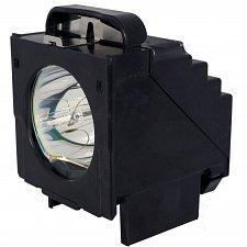Buy BARCO R98-42807 R9842807 OEM BULB IN E-HOUSING FOR PROJECTOR MODEL OV-515