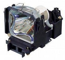 Buy SONY LMPP260 LMP-P260 LAMP IN HOUSING FOR PROJECTOR MODEL VPLPX41