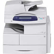 Buy 4260/XM 4260XM BRAND NEW 55 ppm MONOCHROME MULTI-FUNCTION LASER PRINTER
