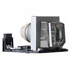Buy OPTOMA BL-FU190C BLFU190C LAMP FOR MODELS BR320 X303 W303 S303 X302 DS330 DX328
